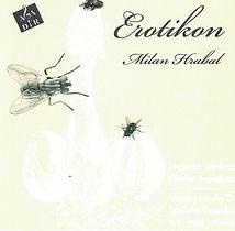 2011 Erotikon CD.jpg