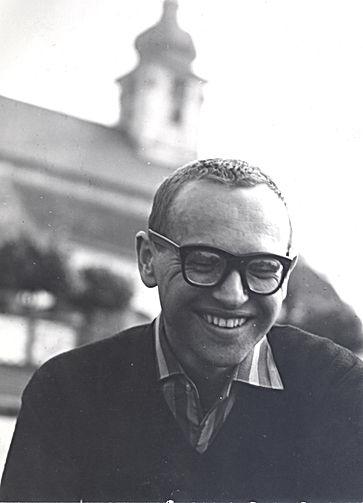 VK pred Loretou v r 1963.jpeg