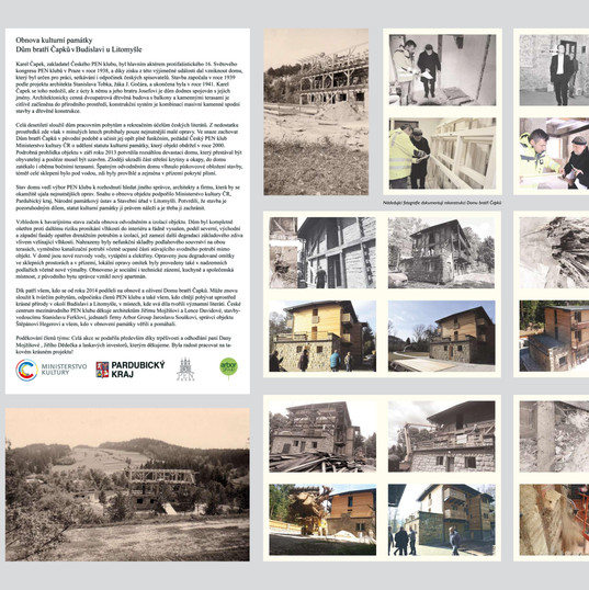 27_pan_budislav_1938_2020-page-001.jpg