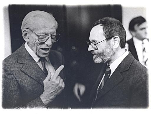 VK a Otto Wichterle.jpg
