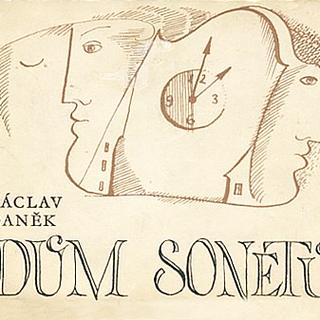 dum-sonetu.png