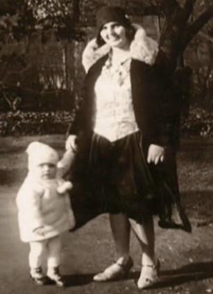 s maminkou 2.jpg