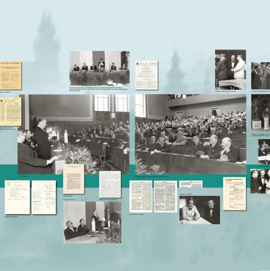 15_pan kongres 1938.jpg