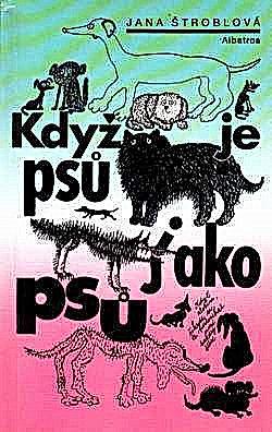 big_kdyz-je-psu-jako-psu-fdN-169750.jpg