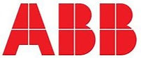 ABB_edited.jpg