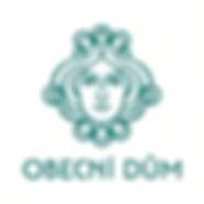 obecni dul logo.png