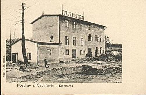 5_cachrov_1902.jpg