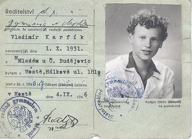 VK Zakovsky prukaz 1946 Most_1.jpg