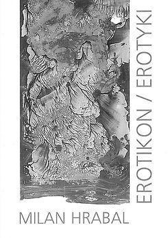 2000 Erotyki-Erotikon.jpg