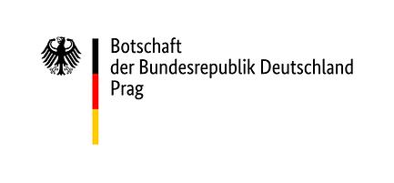 LOGO Bot_2017_Office_Farbe_de.png