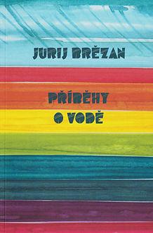 2016 J. Brězan-Příběhy o vodě12112020 -