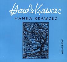 2001 Hanka_Krawcec - modrá.jpg