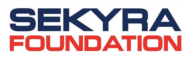 Sekyra Foundation LOGO.jpg