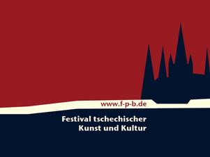 Prag-Berlin-Festival: WOZU DES HERBSTES DENKEN / PROČ MYSLET NA PODZIM