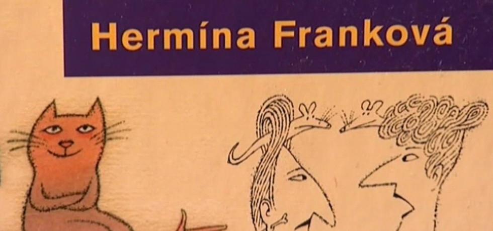 Hermina Frankova- obalka 2.jpg