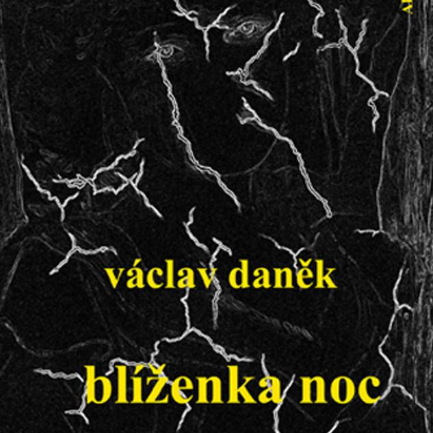 blizenka-noc.jpg