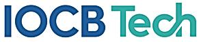 iocb_tech_logo.png