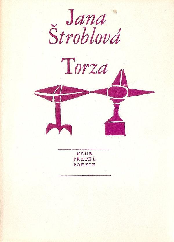 big_torza-Uxf-204832.jpg