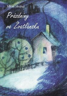 1999 Prázdniny ve Žvatlánsku.jpg