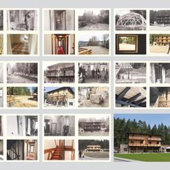28_pan_budislav_1938_2020-page-002.jpg