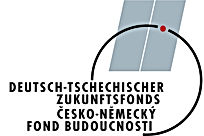 logo ceskonemecky fonf budoucnosti.jpg