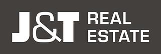 jtre-logo-02-grey.png