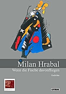 2019 M.Hrabal-Wenn die Fische davonflieg