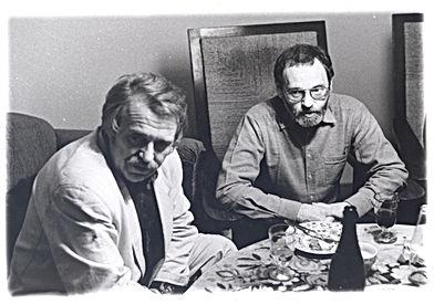 VK a Pavel Kohout foto Oldrich Skacha.jp