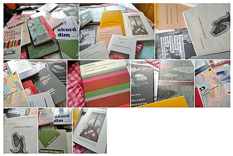 Knihy Mileny Fucimanove.jpg