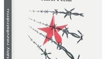 Šiklová s Topolem uvedli první vydání Peckových Motáků nezvěstnému od vzniku samostatné ČR