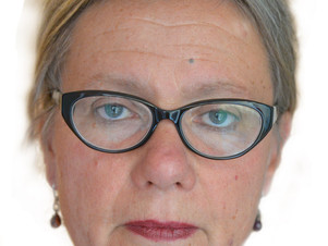 Martina Schepelern: V Dánsku spustili aplikaci k udělování souhlasu se souloží
