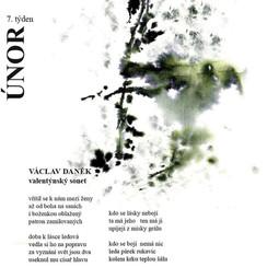 valentynsky sonet.jpg