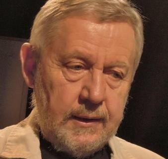 Jiří P. Kříž: Kdo a co skutečně ohrožuje Česko 30 let po roce 1989 a jak z toho, lze-li?