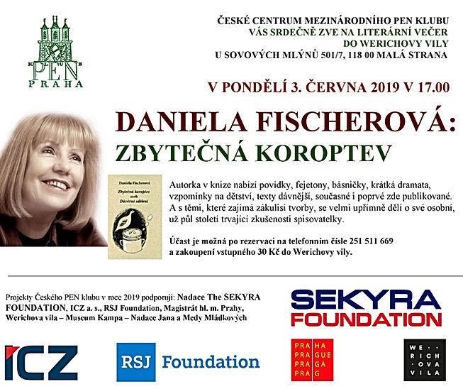 Daniela Fischerova_Zbytecna koroptev_3_6
