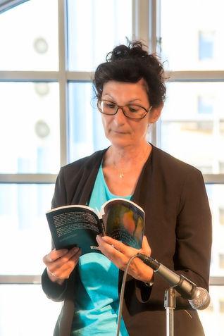 Jana čtení pp.jpg