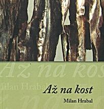 2011 Až na kost - kopie.jpg