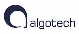 algotech monochrom.jpg