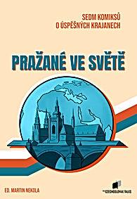 Pražané ve světě_front cover (1).jpg