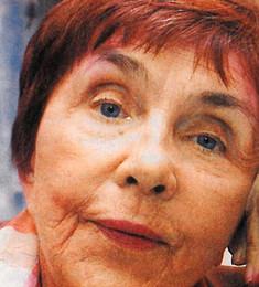 Hermina Frankova portret.jpg