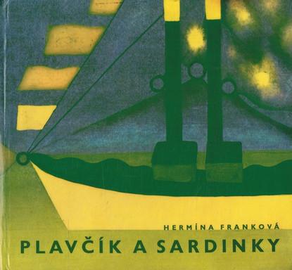 plavcik a sardinky.jpg