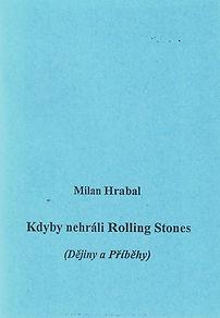 1997 Kdyby nehráli Rolling Stones.jpg