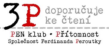 banner 3P bílý.png
