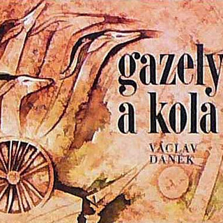 big_gazely-a-kola.jpg
