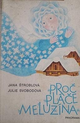 big_proc-place-meluzina-9Gn-237525.jpg