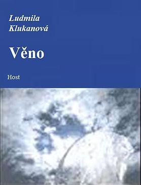 klukanova Veno obalka.jpg