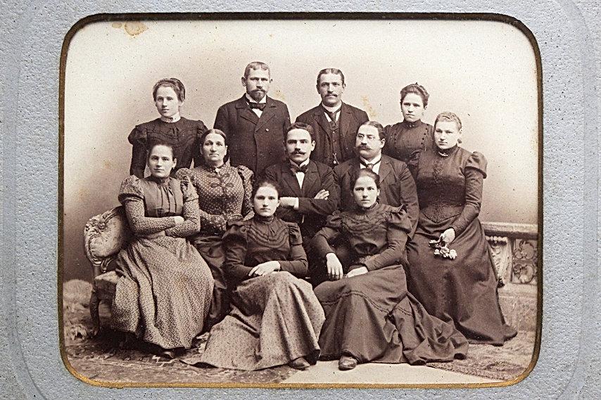 3_Rodinné foto.jpg