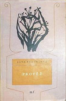 big_protez-OcA-289473.jpg