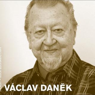 98562487_vaclav-danek.jpg