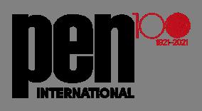 PEN International   Belarus: Urgently end escalating crackdown on independent voices