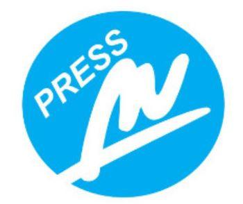 Jaroslav Veis: Žurnalistika jako stále nebezpečnější profese